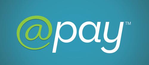 Branding @Pay