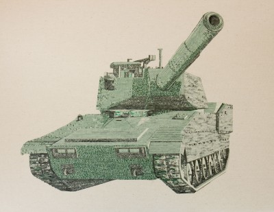 M1 A2